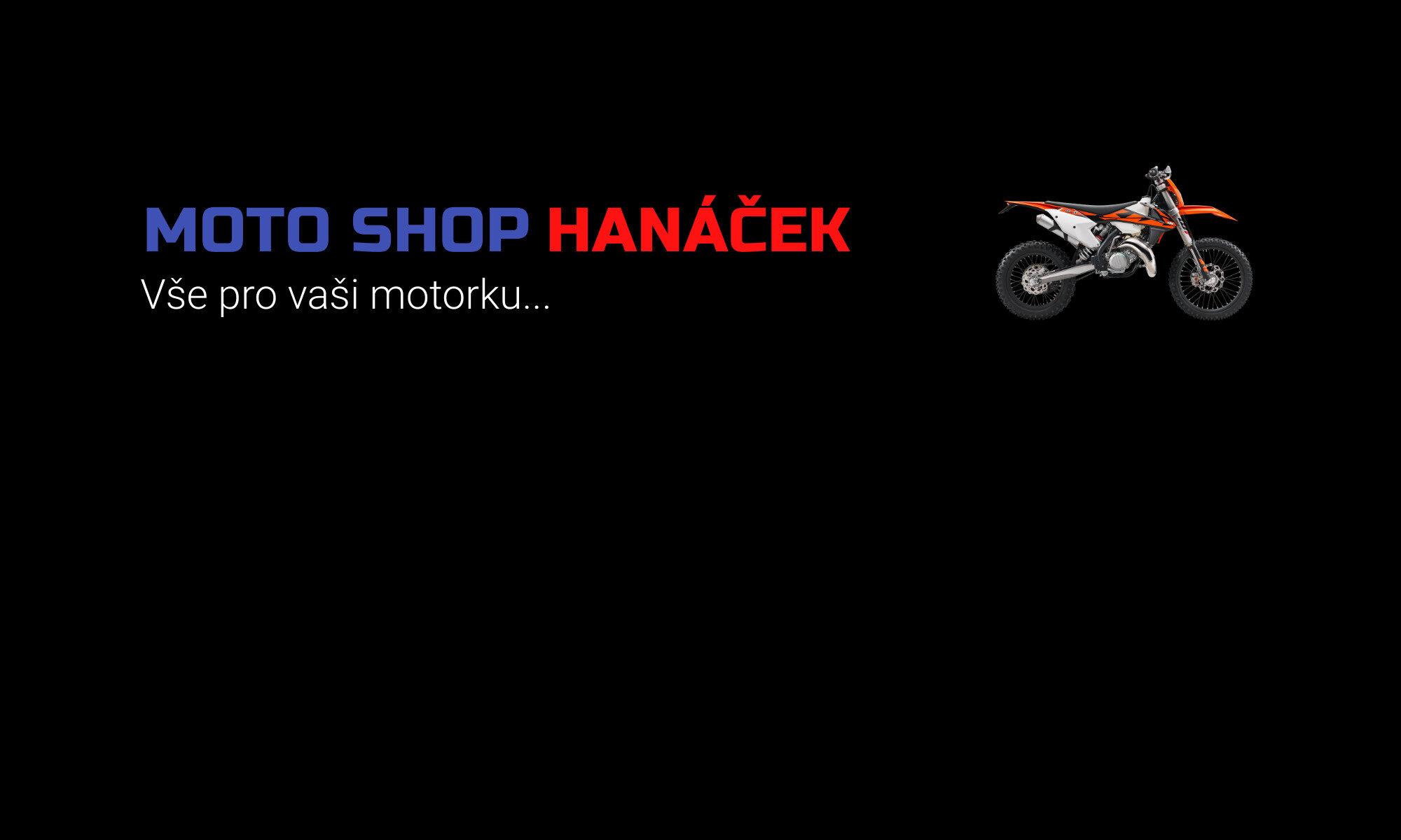 www.motohanacek.cz